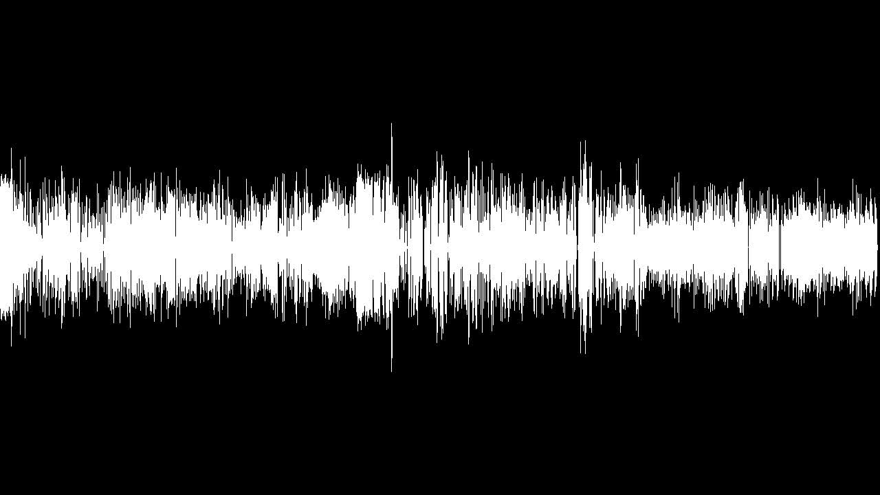Coach Dave LIVE   2.5.2020   Audio Only