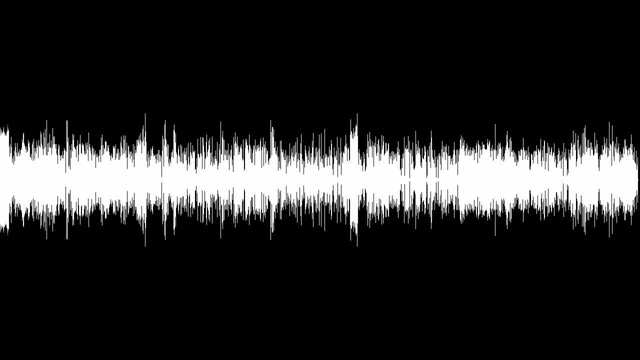 Coach Dave LIVE | 2.21.2020 | Audio Only