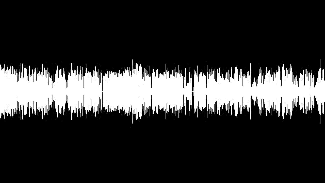 Unjust | Coach Dave LIVE | 6-4-2020 | Audio Only