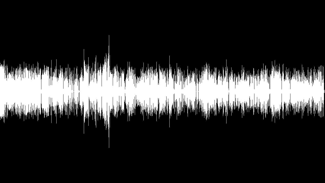 Coach Dave LIVE | 6.9.2020 | Audio Only