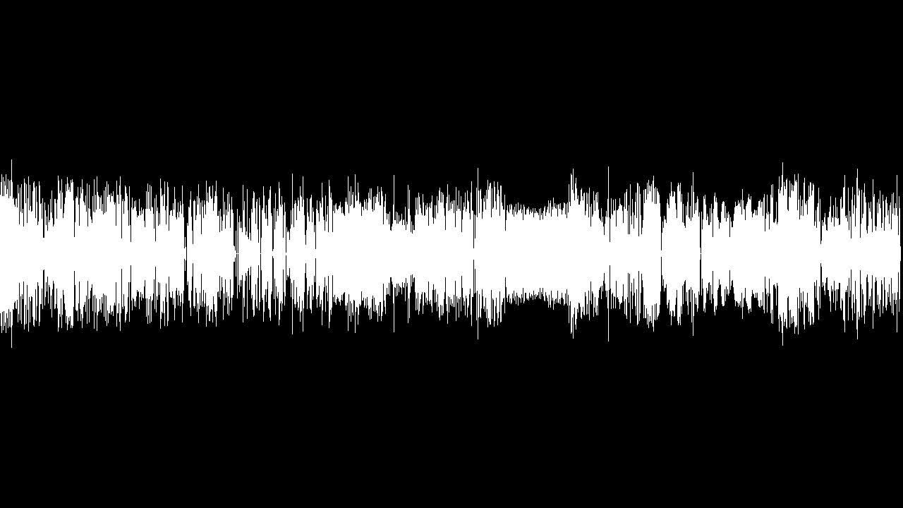 Four Legs Good, Two Legs Bad   Coach Dave LIVE   6.12.2020   Audio Only