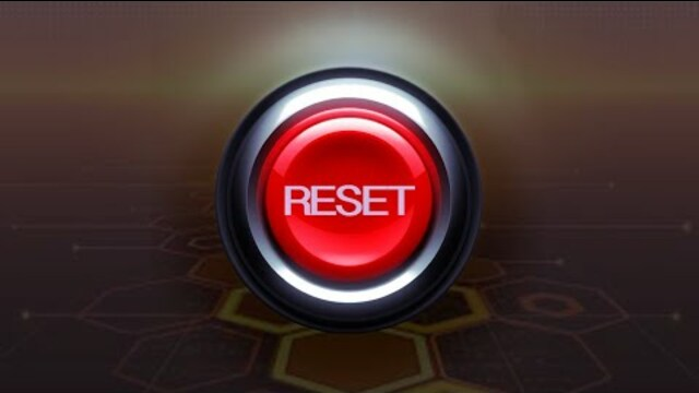 Are You Ready for The Great Reset (Banned by YouTube)