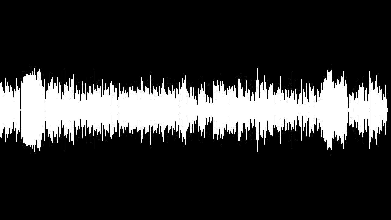 Coach Dave LIVE   01-01-2020   G.I. JEIGN - AUDIO ONLY